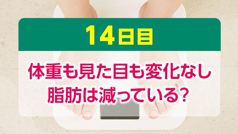 200525_title